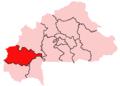 BurkinaFaso Hauts-Bassins.png