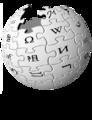Burmese Wikipedia Logo.png