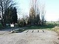 Burn Lodge Farm - geograph.org.uk - 312031.jpg