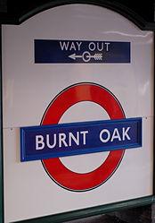 Burnt Oak (90807746).jpg