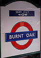 Burnt Oak (90807746).jpg