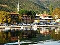 Bursa ,narlı - panoramio - HALUK COMERTEL (2).jpg