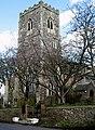 Burton Pidsea Church - geograph.org.uk - 356370.jpg