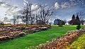 Bury landscape 2012 - panoramio.jpg