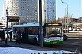 Bus 010200 on route 784 in Moscow near Chertanovskaya station (08.02.2020).jpg