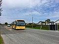 Bus 317 Over Dråby.jpg