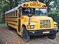 Bus Texashoeve DSCF3468.jpg