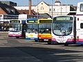Bus img 7292 (15720408014).jpg