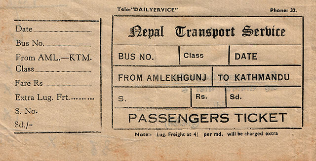 Doc774238 Bus Ticket Template ticket template 75 More Docs – Bus Ticket Template
