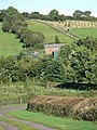 Busky Farm - geograph.org.uk - 514940.jpg