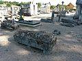 Busserolles cimetière tombe (1).JPG
