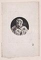 Bust of a man in night cap and gown Met DP890228.jpg