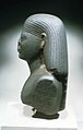 Bust of an Administrator of the Domain of Neith MET 1976.325 02.jpg