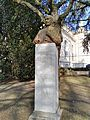 Buste d'Armand Rassenfosse by Pierre-Félix Masseau (1).jpg