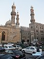 Busy Cairo - panoramio (1).jpg