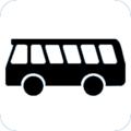 Buszmegálló tábla.png