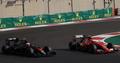 Button Räikkönen Abu Dhabi 2015.png