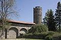 Butzbach Hexenturm 9181.jpg