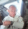 Buzz Aldrin Apollo 11.jpg