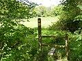 By Lyefield Farm - geograph.org.uk - 1294914.jpg