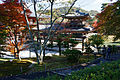 Byodoin Uji Kyoto22n4500.jpg