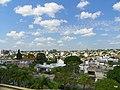 Córdoba, Argentina - panoramio.jpg