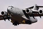 C-17 - RIAT 2013 (19358154076).jpg