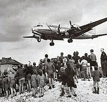 Air cargo - Wikipedia