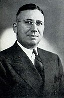 C. A. Bottolfsen (Idaho Governor).jpg