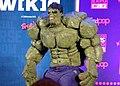 C2E2 2014 Contest - Incredeible Hulk (14105681392).jpg