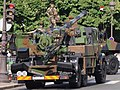 CAESAR, French army licence registration '6093 0006' photo-2.JPG