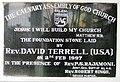 CALVARY ASSEMBLY OF GOD, ( A.G CHURCH ), Bangalore highway, Salem - panoramio (3).jpg