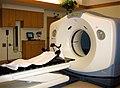 CAT scanner.jpg