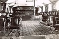 CCC Camp library rec room - GAG03.jpg