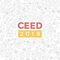 CEED 2019 Graphic.jpg