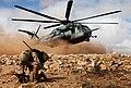 CH-53E Super Stallion (7093587599).jpg