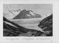 CH-NB-Album -Mit schweizerischen und ausländischen Ansichten--nbdig-18629-page207.tif