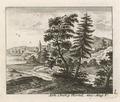 CH-NB - -Landschaft- - Collection Gugelmann - GS-GUGE-2-f-69-4.tif