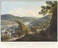 CH-NB - Heidelberg - Collection Gugelmann - GS-GUGE-MEYER-JJ-5-7.tif