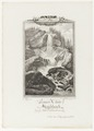 CH-NB - Staubbachfall, oberer, im Lauterbrunnental - Collection Gugelmann - GS-GUGE-WOLF-3-4.tif