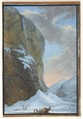 CH-NB - Staubbachfall im Lauterbrunnental, im Winter - Collection Gugelmann - GS-GUGE-WOLF-C-1.tif
