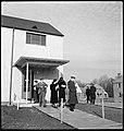 CH-NB - USA, Greenhills-OH- Resettlement Project - Annemarie Schwarzenbach - SLA-Schwarzenbach-A-5-10-107.jpg