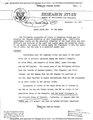 CIA-RDP08C01297R000300180018-3.pdf