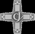 CJ-creu.png
