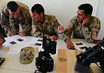 CJTF Paladin hosts robot repair course for ANSF 120526-N-LT973-467.jpg