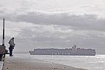 CMA CGM Strauss, Le Havre, 2014, 2.jpg