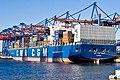 CMA CGM Vela Hamburg 750px 1623.jpg
