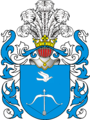 COA Chuykevich.png