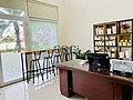 COGI Office 01.jpg