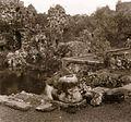 COLLECTIE TROPENMUSEUM Gua Sunyaragi Cheribon TMnr 60005188.jpg